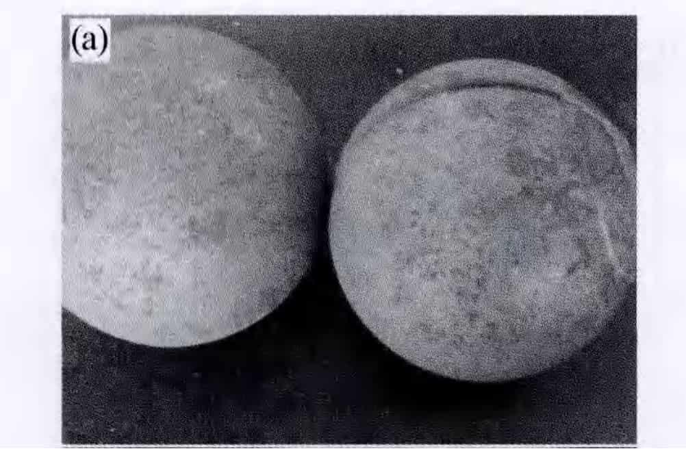 hi-cr cast iron grinding balls